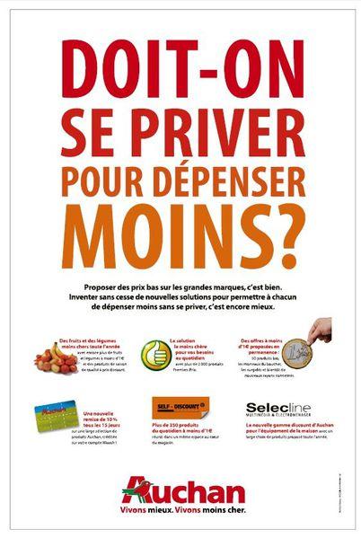 Auchan-pub-avril-2012.JPG
