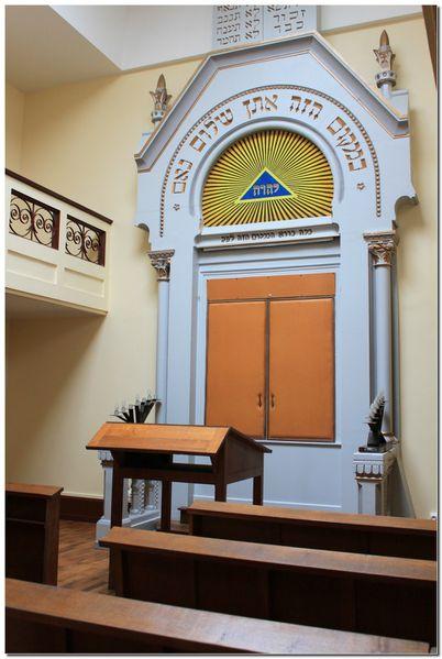 synagogue 0454