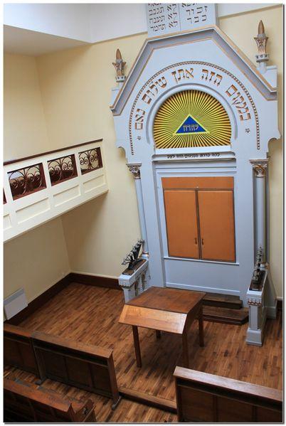 synagogue 0458