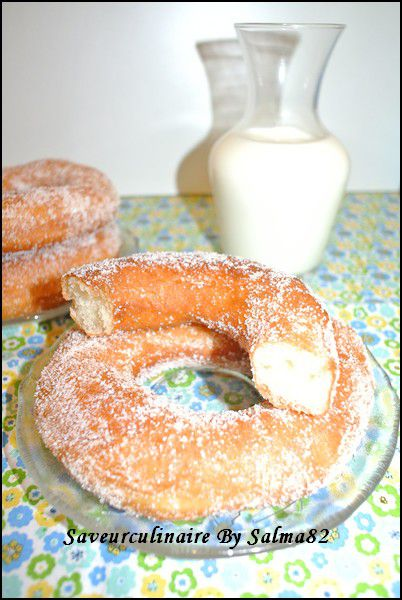 Beignets1