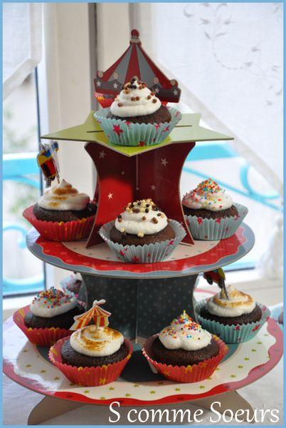 desserts-2014 0529