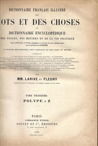 dictionnaire-larive-furne-1893-titre2.jpg