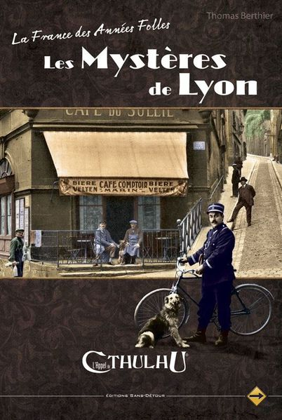 Les_mystere_de_Lyon.jpg