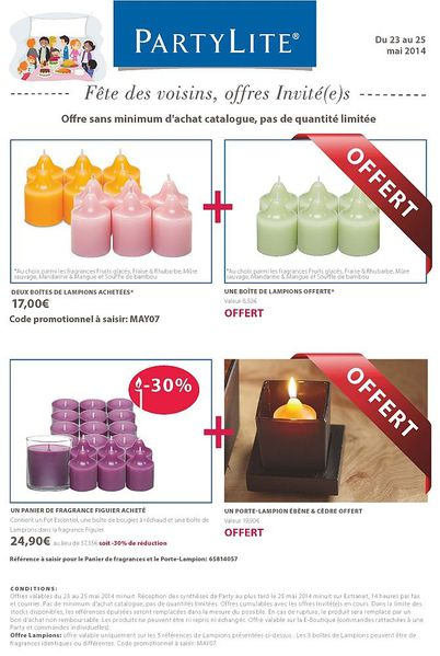 Promotions-PartyLite_Mai2014-Voisin-23-25mai_Page_2.jpg