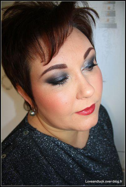 maquillage12-9440.JPG