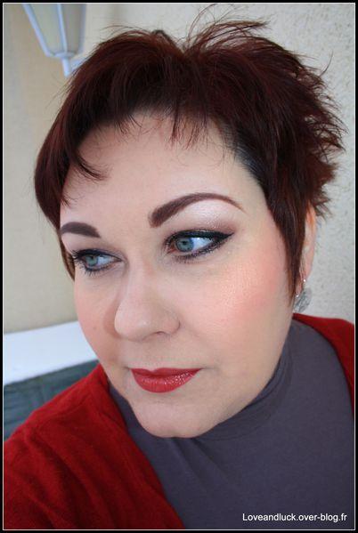 maquillage13-9984.JPG