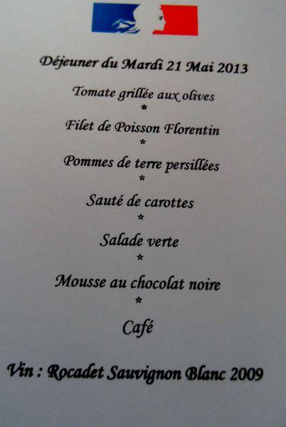 Ambassade de France à Nairobi (5)