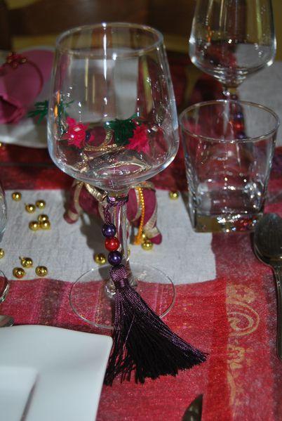 table-Inde--sur-la-piste-des-elephants-005.jpg