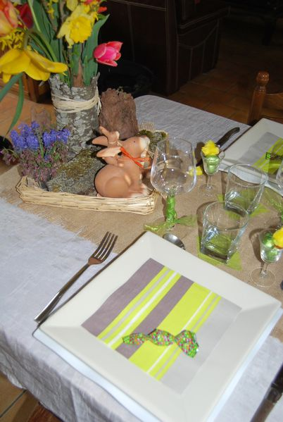 table-Paques-naturelle-2012-004.jpg