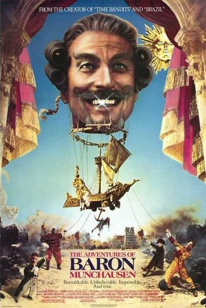 adventures_of_baron_munchausen_poster.jpg