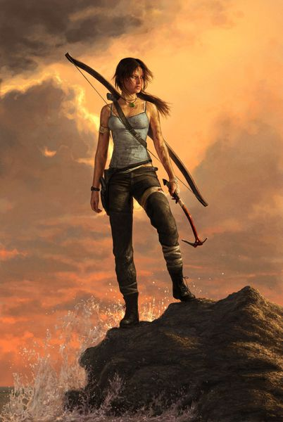 05743242-photo-tomb-raider-fan-arts