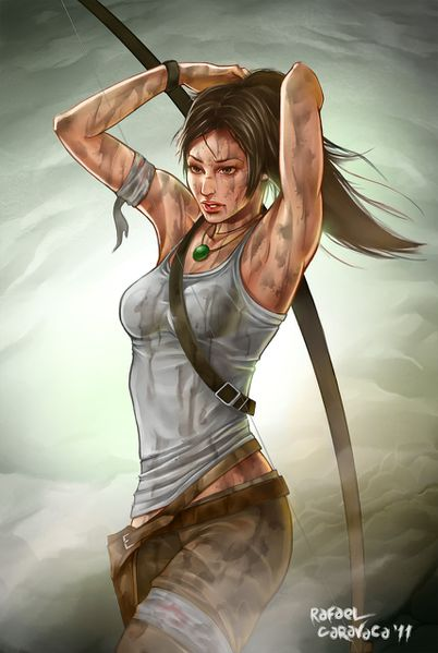 05743304-photo-tomb-raider-fan-arts
