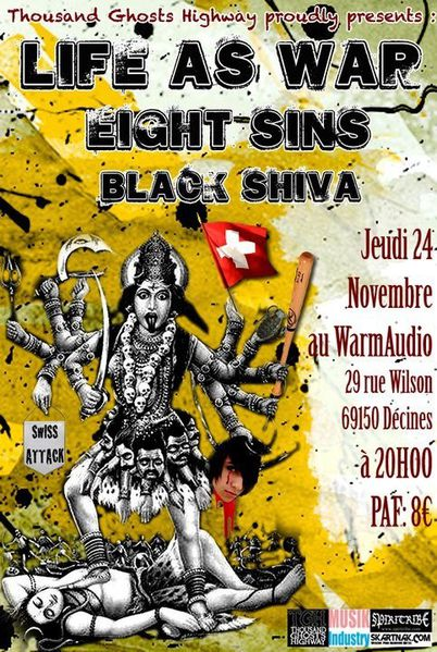 eight-sins-metal-hardcore 3