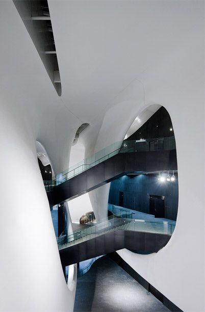 MAD-Architects----Musee-de-la-ville-d-ORDOS---M-copie-1.jpg