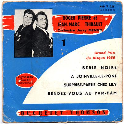 roger-pierre-cover.jpg