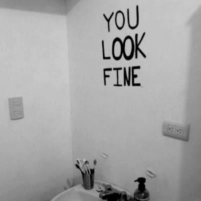you-look-fine.jpeg