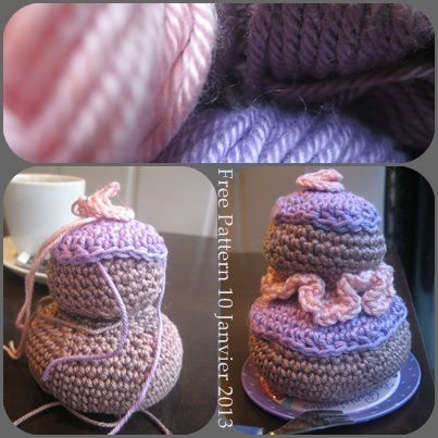 religieuse-au-crochet-MA-DINETTE-AU-CROCHET-TUTO-DIY.jpg