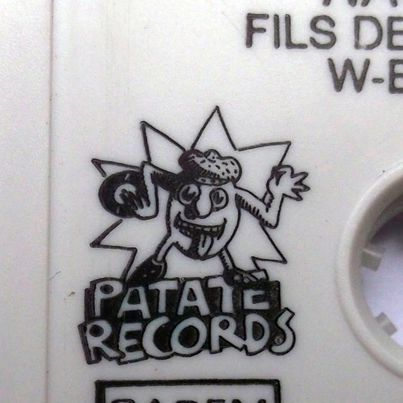 patate-records.jpg