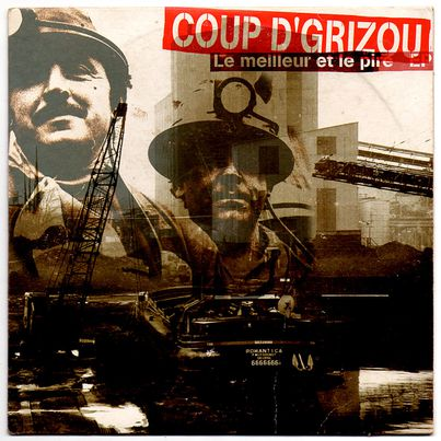 coup-d-grizou-cover.jpg
