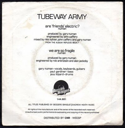 tubeway-army---are--friends-electric.jpg