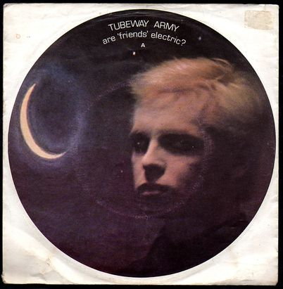 tubeway-army---are--friends-electriccover.jpg