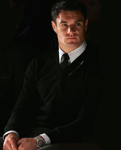 dan_carter_5210_north_500x.jpg