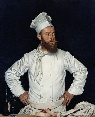 William-Orpen-Le-Chef-de-l-Hotel-Chatham.jpg