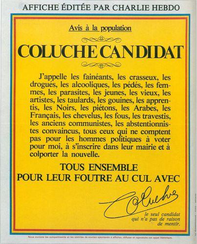 yartiColuche198002