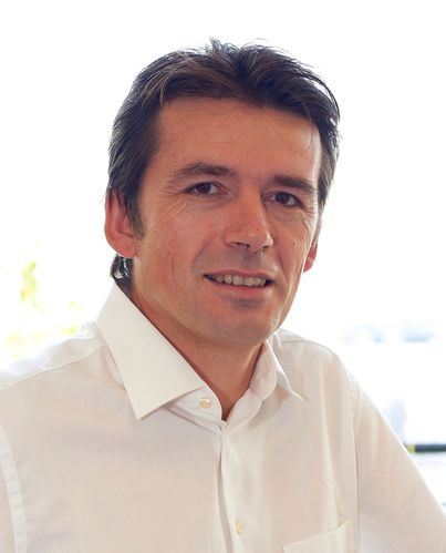 Florent-Argentier-Directeur-marketing-France-Loisirs-et-Cha.jpg