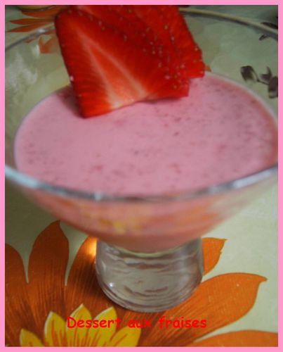 fraisesleger.jpg