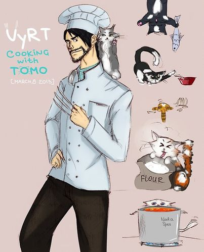 cooking-with-tomo.jpg