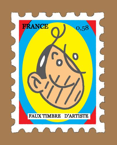 FAUX-TIMBRES-1.jpg