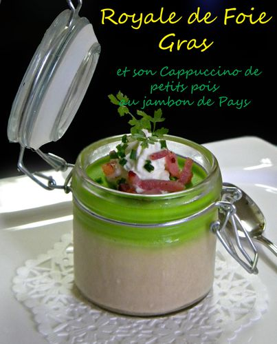 royale-de-foie-gras-1-copie.jpg