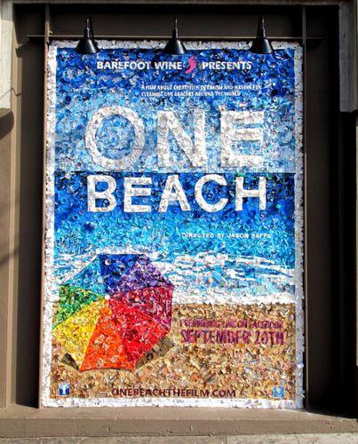 barefoot-wine-one-beach.jpg