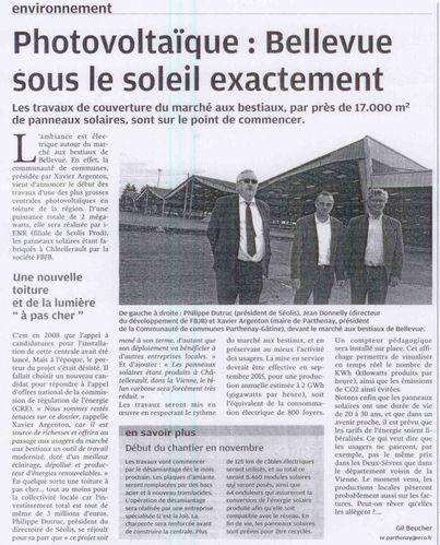 20141014-NR79-marches-aux-bestiaux.jpg