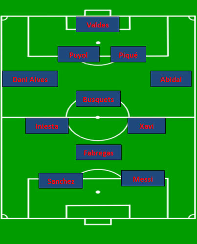 Compo-Barca-DL.png