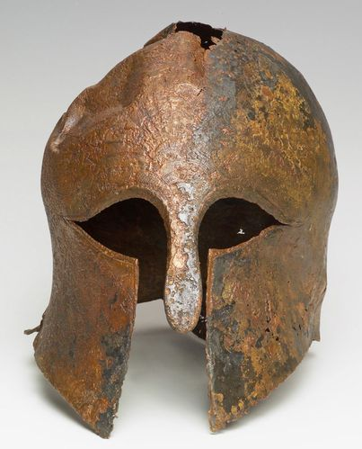 greek-warrior-helmet.jpg