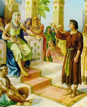 joseph-interpret-pharaohs-dream.jpg