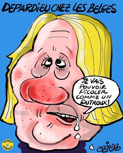 depardieu-chez-les-belges-olive640.jpg