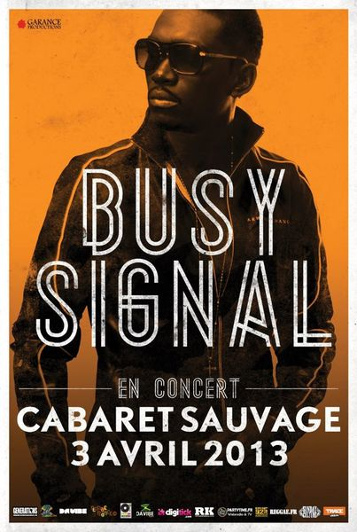 busy-signal.jpg