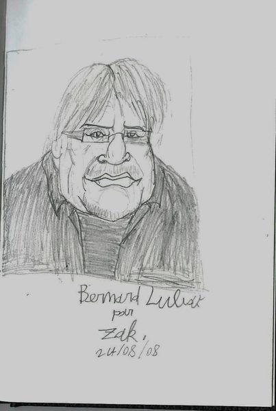 Bernard-Lubat-001.jpg