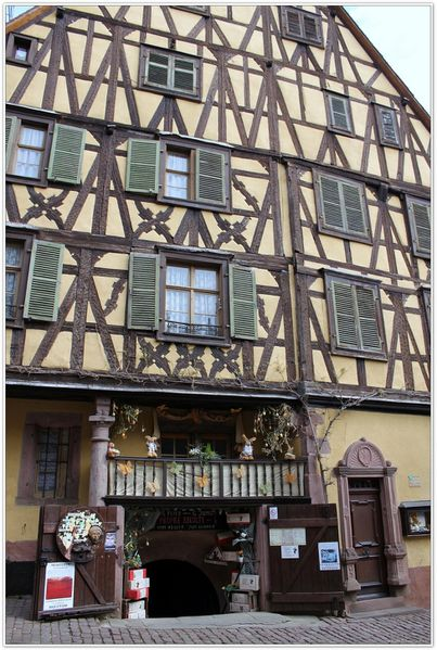Alsace-avril-2012 4219