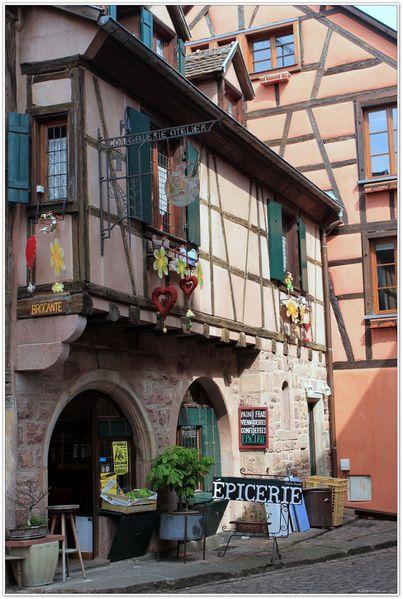 Alsace-avril-2012 4286