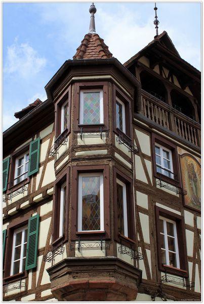 Alsace-avril-2012 4369