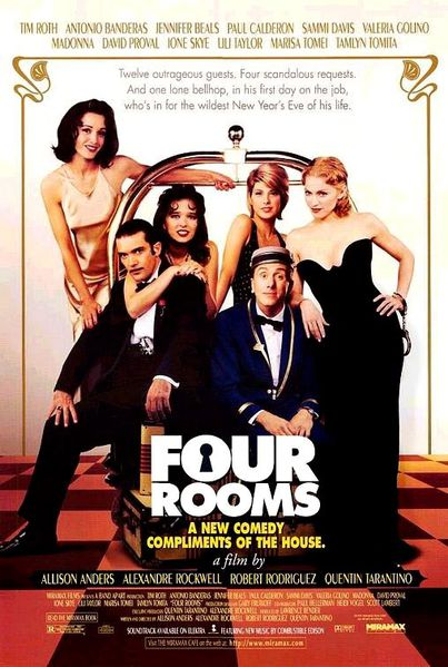 four-20rooms-20poster.jpg