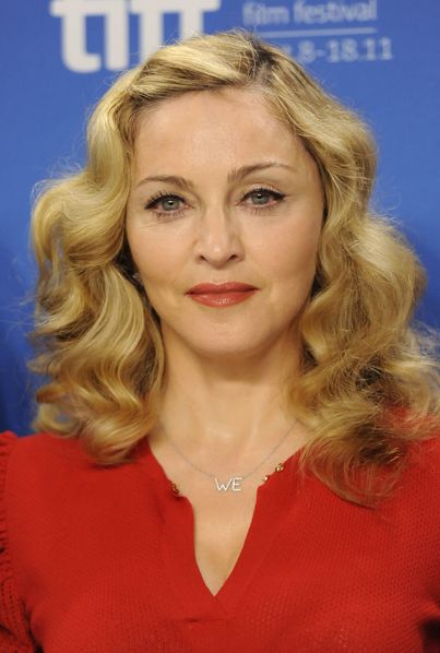 20110912-pictures-madonna-we-press-conference-tiff-hq-03