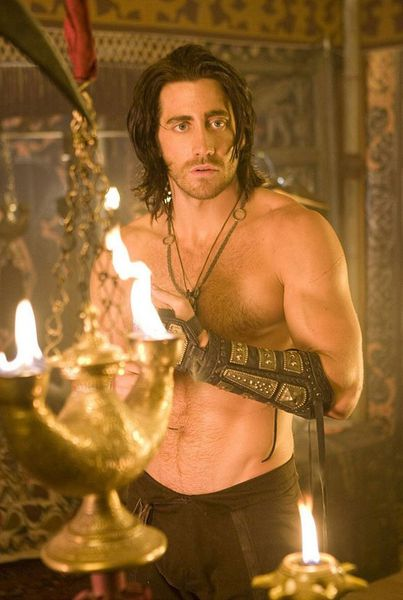 Prince_of_persia_Jake_Gyllenhaal_nouvelles_photos_1.jpg