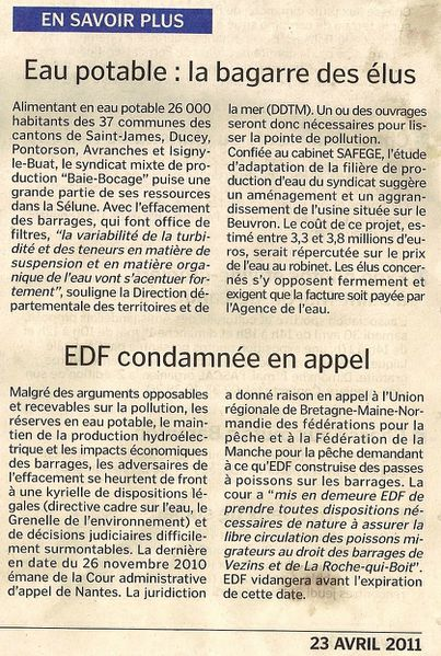 Copie-de-article-Manche-Libre-23-avril-2011-John-copie-1.jpg