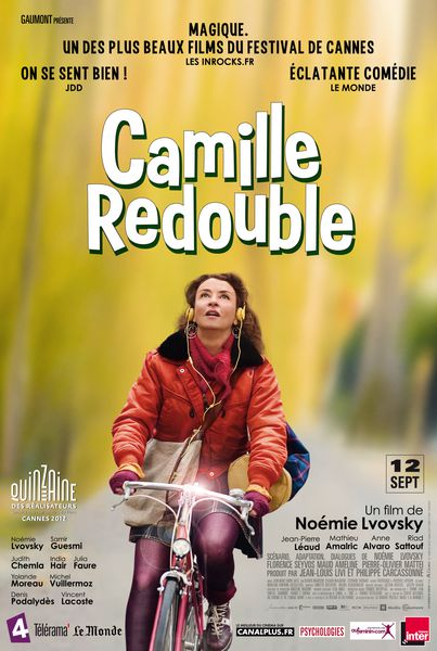 Camille-redouble-3.jpg