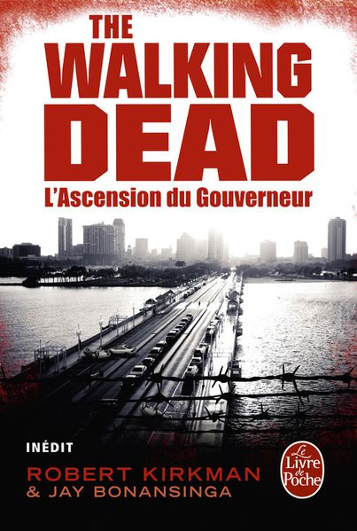 the-walking-dead-l-ascension-du-gouverneur-par-robert-kirkm.jpg